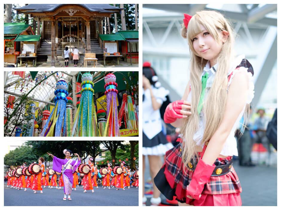 2013_matsuri_Fotor_Collage_c8