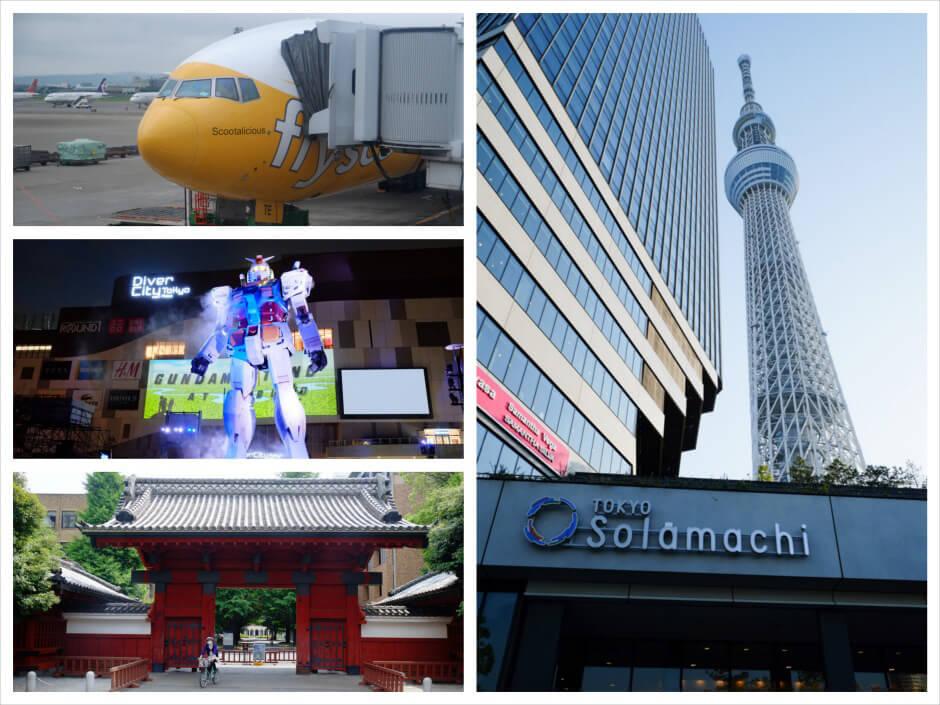 2013_tokyo_costdown_Fotor_Collage_c8