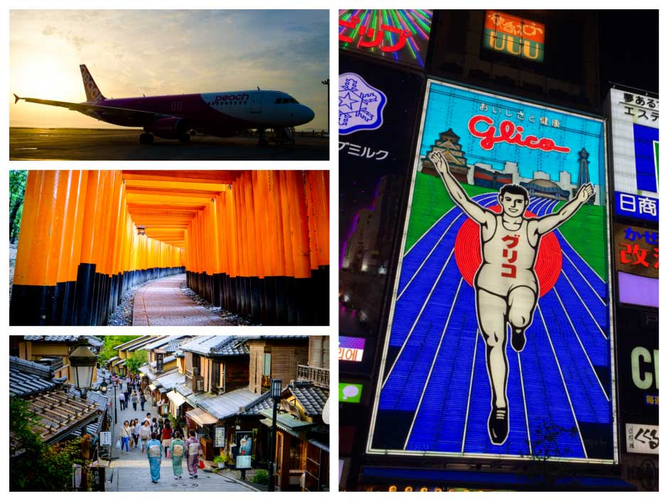 2014_traveling-in-kyoto-osaka-with-lcc-2014_Fotor_Collage_c3