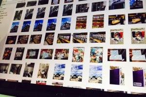 iPhone照片無法輸入Mac?!給攝影師的iPhone照片備份建議