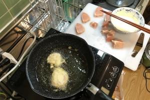 「食」戰經驗!日本生活費節約從吃開始